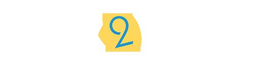 c2w-logo